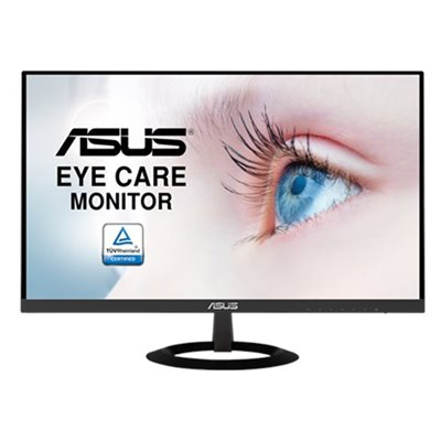 ASUS VZ249HE Monitor